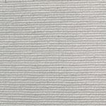 CANVAS COTTON WHITE 1.6 (METRE)