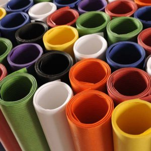 CANSON ROLL COLOURED PAPER 0.68X3M