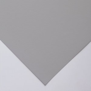 CANSON TINTS FLANNEL GREY 50X65 160G