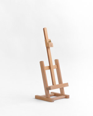 EASEL TABLE MINI