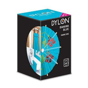 DYLON MACHINE DYES