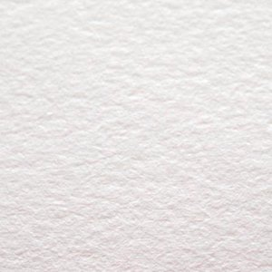 SAUNDERS COLD 56X76 HIGH WHITE