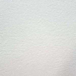 INV SOMERSET 56X76 300G SATIN WHITE