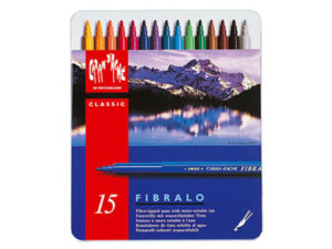 CARAN FIBRALO MTLX15