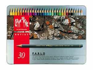 CARAN PABLO X30
