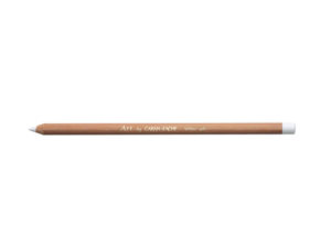 CARAN SOFT PASTEL WHITE PENCIL
