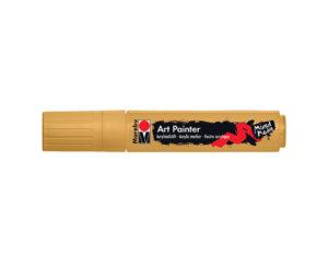 ART PAINTER 15MM GOLD