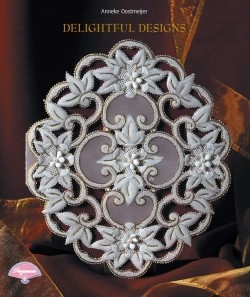 BOOK-DELIGHTFUL DESIGNS