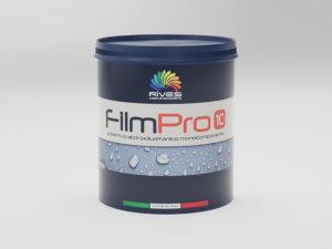 RIVES FILM PRO OPAQUE 750ML
