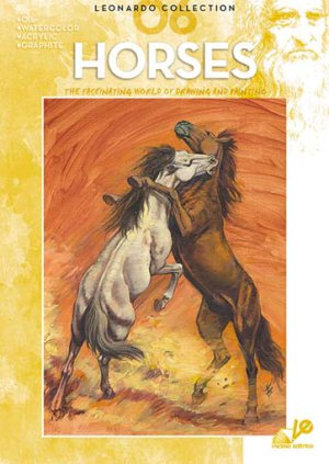 VIN HORSES 6