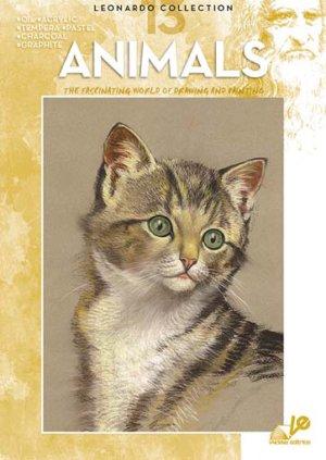 VIN ANIMALS 13