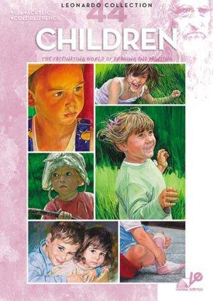 VIN CHILDREN 44