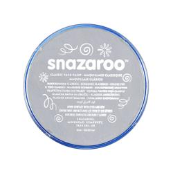 SNAZ 18ML LIGHT GREY